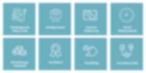 Vorteile_PDMS.jpg