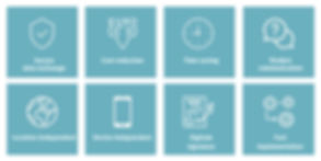 Nutzen_Befundungsplattform_engl.jpg