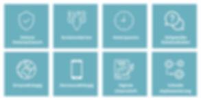 Nutzen_Befundungsplattform.jpg