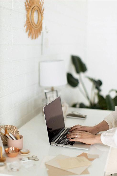andrea-nunes-ebook-gratuito-website-que-