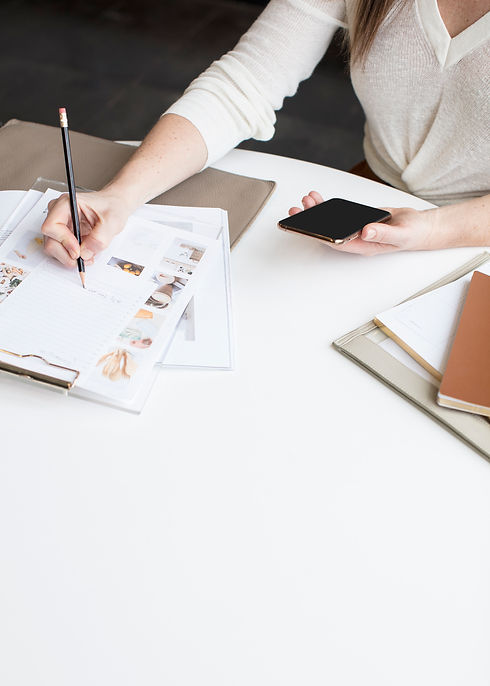studio-andrea-nunes-branding-web-design-conteudo-para-arquitetas-designers-de-interiores-decoradoras
