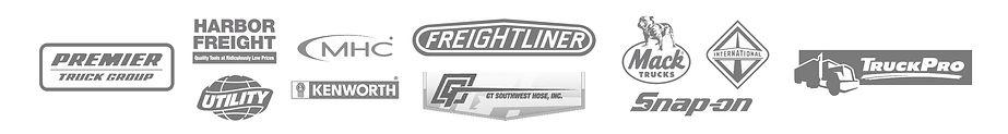 cst truck & trailer repair-authorized-dealers-&-distributors
