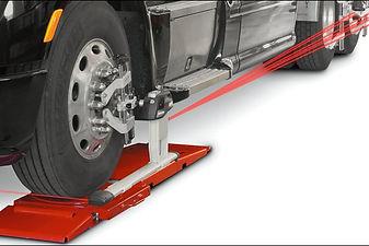 Automotive-Wheel-Alignment-Services-Duba