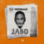 JABO.png