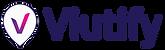 Logo Viutify horizontal-01.png