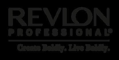 Logo Revlon PNG.png