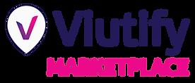ViutifyMarketplace-01.png