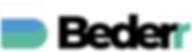 logo bederr.png