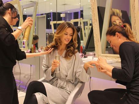 Estrategias para fidelizar clientes en el salón de belleza