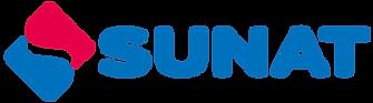 logo sunat.png