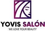 Yovis Salon.png