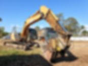 Knock Down Rebuild - Custom Homes Brisba