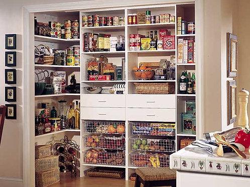 Storage Room (large)