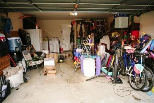 Garage (large)