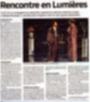 article-VR-SudOuest-9-12-2014.jpg