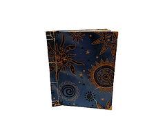 BOOK PS WR blue sun 1.jpg