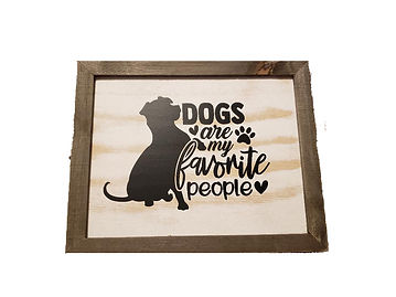 VINYL PS Dogs are my favorite.jpg