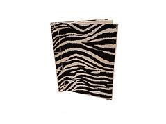 BOOK PS WR zebra 1.jpg