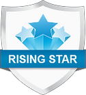 rising-star-2020-award.png