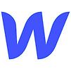 webflow.png