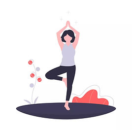 Starting a Yoga Studio? The 10-Step Essential Guide to Open a Yoga Studio
