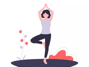 Best Instagram strategy for your Yoga Business