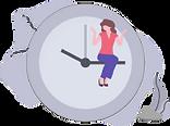 zealschedule_reminder_appointment_schedu