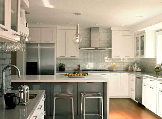Kitchen Design Planning & Tools