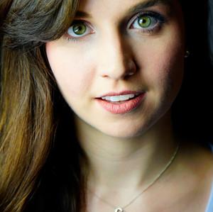 Sophia Sapronov Headshot 4.jpg