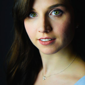 Sophia Sapronov Headshot 5.jpg