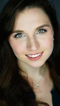 Sophia Sapronov Headshot 3.jpg