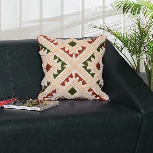 Tuscan Hill Cushion Cover