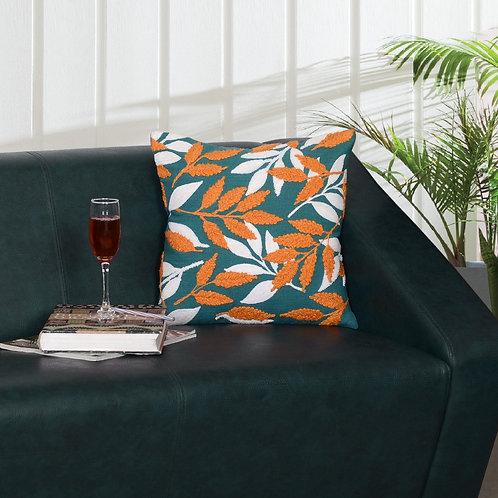 Boracay Reef Cushion Cover