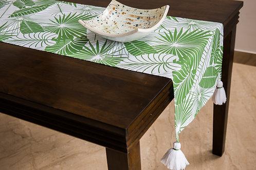 Samarkand Palm