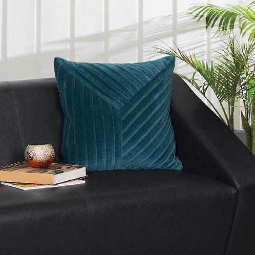 Boracay Sea Cushion cover