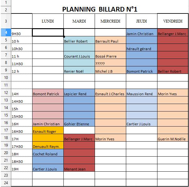 Planning Billard.png