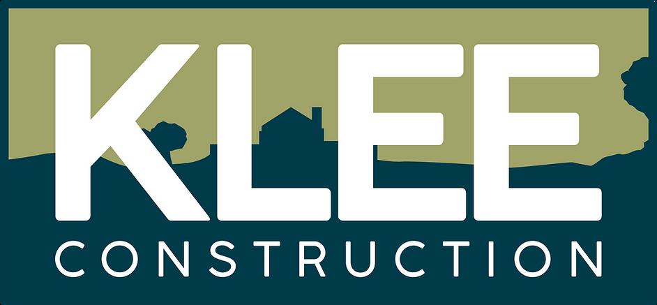 KLEE logo_RGB.png