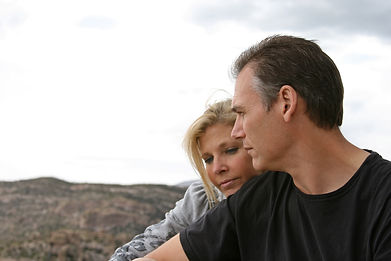 DBT Coach, Corrine Stoewsand, families, individuals, difficult relationships, emotional balance