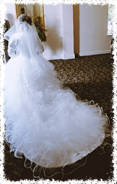 Brittany's Dress Back_Fotor