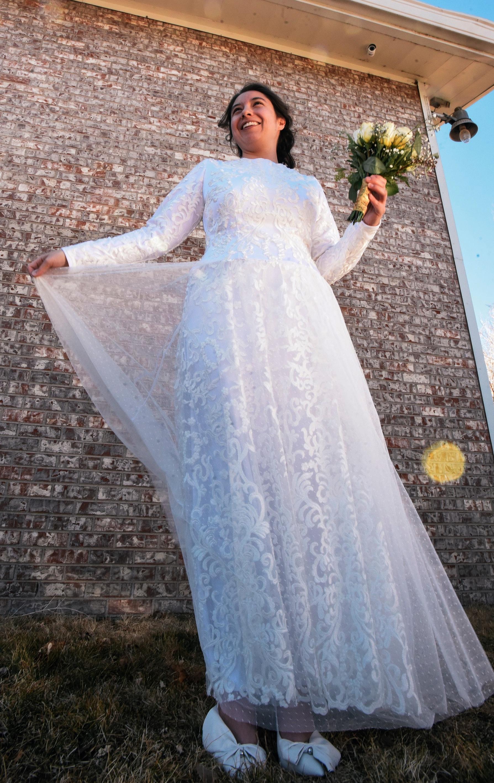 Pre Wedding-141-3_Fotor