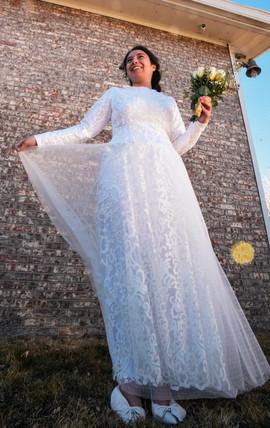 Pre Wedding-141-3_Fotor.jpg