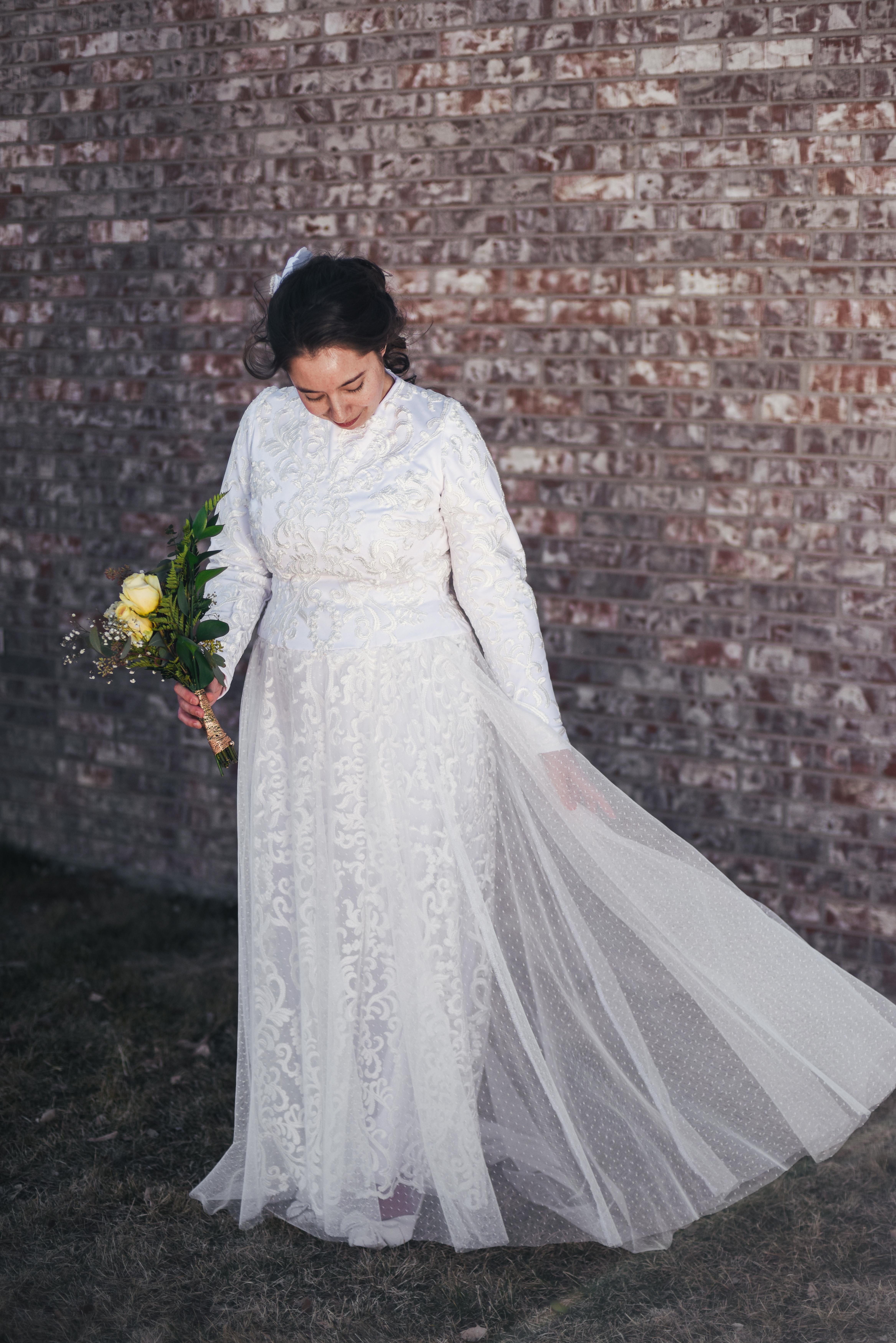 Pre Wedding-140