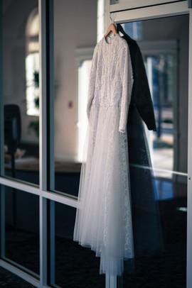 Pre Wedding-1.jpg
