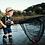 Thumbnail: Wie der Vater so der Sohn - Kinder T-Shirt