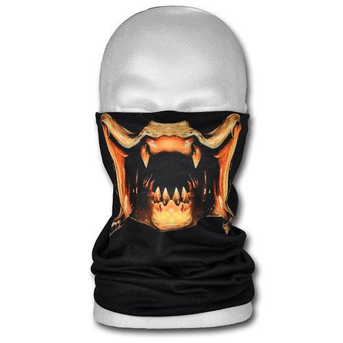 WINDMASK Tube - Predator