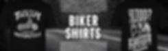 Biker-Shirts.png
