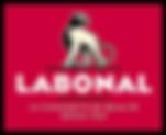 LABONAL LOGO .png