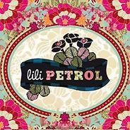 lili-petrol-a0c7f.jpg