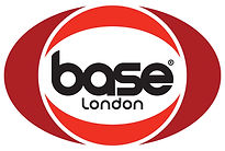 BASE LONDON LOGO.jpg