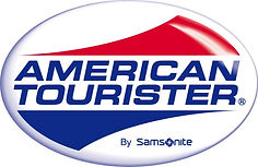 AM TOURISTER LOGO.jpg